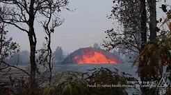 ../innovaeditor/assets/2018/19_05_2018/Hawaii Eruption New Lava Arrives, Activity Increases.jpg